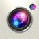 Fast Flickr-自動アップロードカメラ-