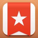 mzl.pojlhtou.128x128 75 Wunderlist 2 kommt auch auf das iPad