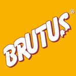Brutus Elche