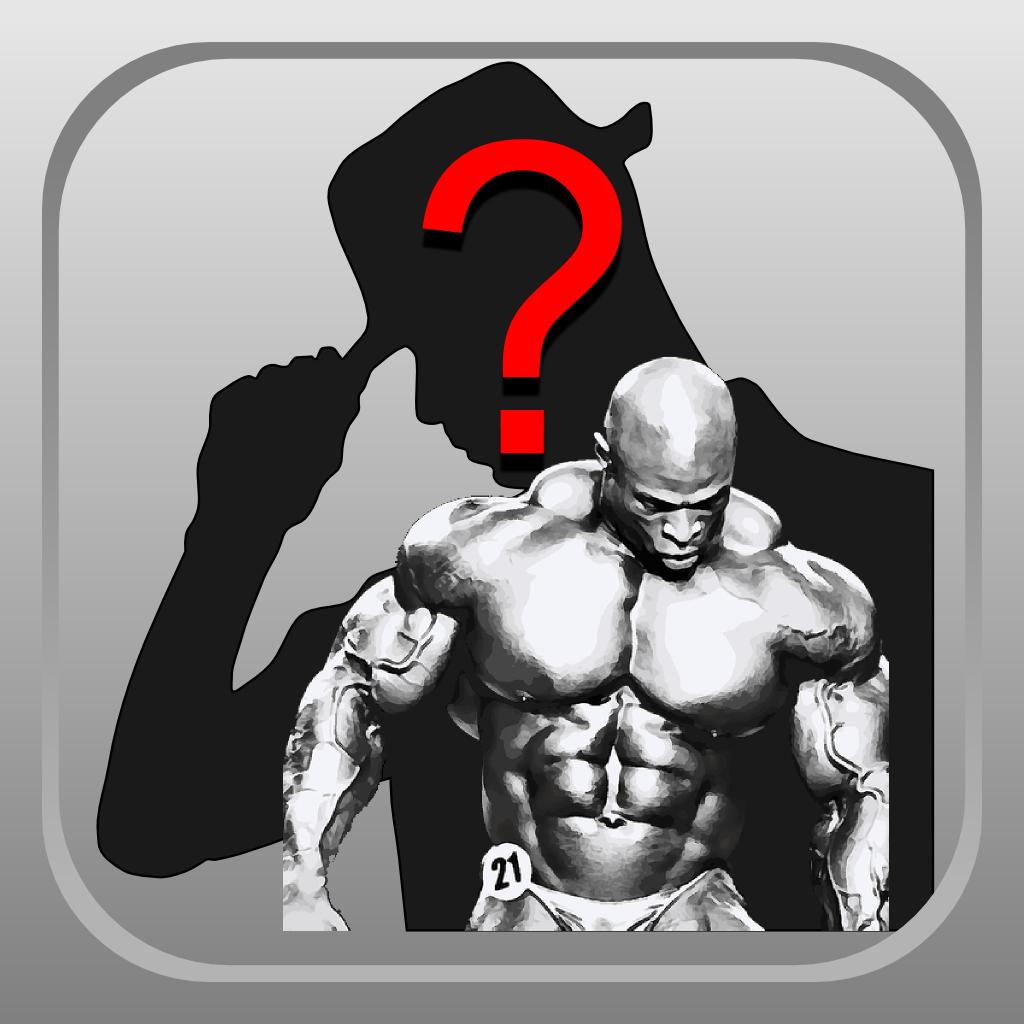 Bodybuilders Quiz Maestro